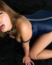Japanese fetish blowjob videos Karina Rion - JavNetwork.com