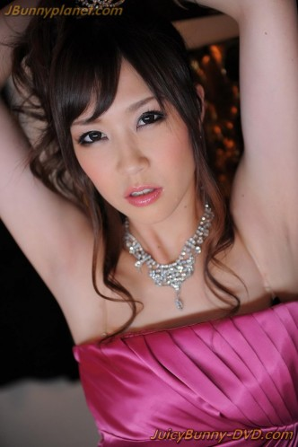 JAV, AV, Idols, JAV Idols, Japanese, adult, video, JAV Idol Kotone Amamiya - JAVNetwork.com