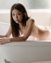 ayaka-minamino-03-066