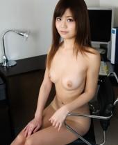 nao-shiraishi-01-058