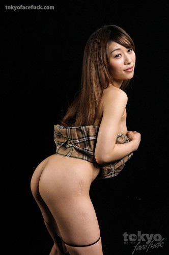 blowjob, Japan, Tokyo, FaceFuck, oral, bdsm, gagging, extreme, sex, gokkun, cum, swallowing, JAV, AV, Idols, JAV Idols, Japanese, adult, video