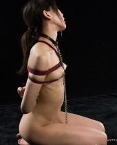 Karina Oshima - TokyoFaceFuck - JAVNETWORK.COM