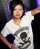 Japanese Teen Gravure Idol Mia - JAVNetwork.com