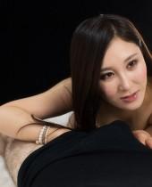 Yuu Kazuki - TekokiJapan.com - JAVNetwork.com
