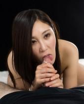 14Yuu Kazuki - TekokiJapan.com - JAVNetwork.com