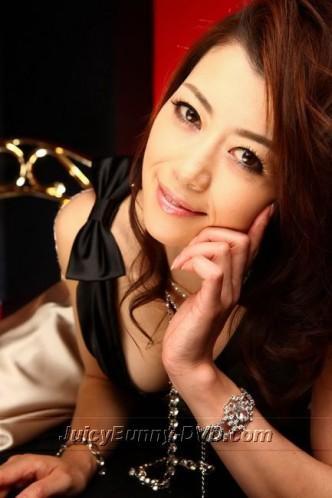 Maki Hojo - SKYHD-034 - JAVNetwork.com