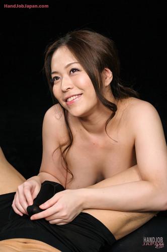 Mint Asakura - TekokiJapan - Handjob Japanese Hardcore - JAVNetwork.com