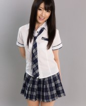 Mizuho Shiina - Japanese tekoki - TekokiJapan - JAVNetwork.com