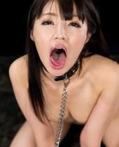 Shiina Mizuho - Tokyo Facefuck - Japanese fetish - BlowjobJapan.com