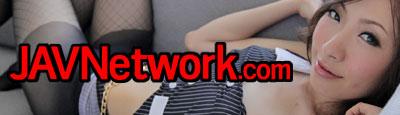 JAV Idols AV Idols – JAV Network