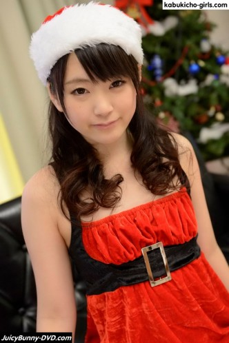 Tsuna Kimura - Red Hot Jam 366, RHJ-366, 木村つな, Japanese porn DVDs and Blu-rays, AV idol pictures and movies