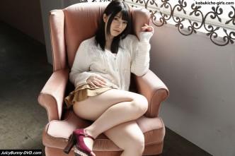 JAV idol Ai Uehara - JAVNetwork.com