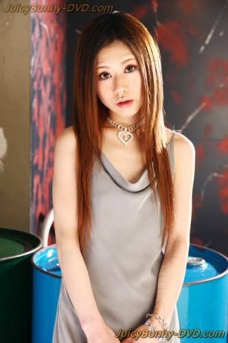 Aya Sugiura - JAVNETWORK