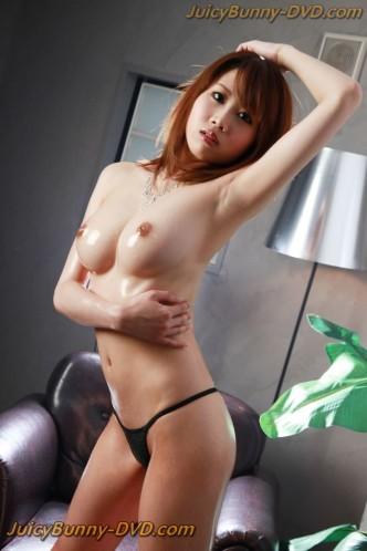 JAV Idol Ririka Suzuki - JAVNETWORK.com
