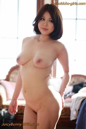 JAV Idol Erika Nishino, Mappa 2, PINK-002, Pink Champagne , 西野エリカ
