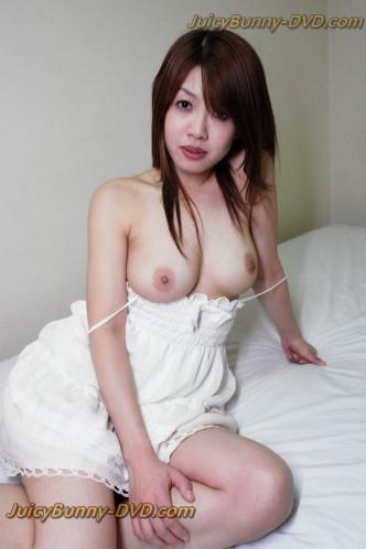 Rika Minamino, horny Japanese cougar  - JuicyBunny JAV Photo gallery