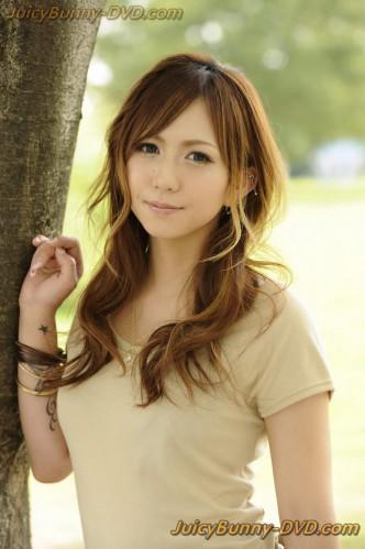 JAV Idol Yuka Kokoro - JAVNetwork.com