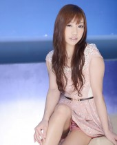 JAV Idol Aiko Endo, Model Collection, PT-122, JAV,AV,Idols,JAV Idols,Japanese,adult,video