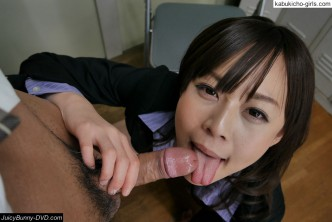 JAV Idols Asuka Kyono, 京野明日香, HEY-057, JAV,AV,Idols,JAV Idols,Japanese,adult,video