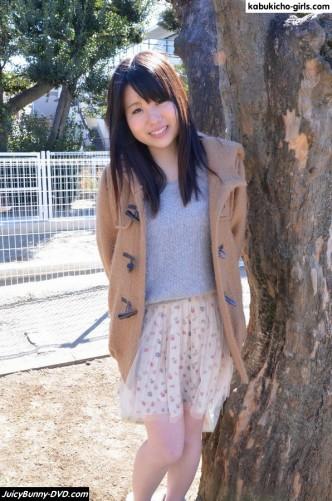 JAV Idol Jun Amamiya - Red Hot Jam 369, RHJ-369, 雨宮純, JAV, AV, Idols, JAV Idols, Japanese, adult, video