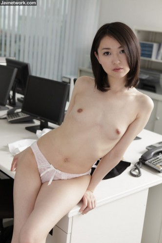 JAV, AV, Idols, JAV Idols, Japanese, adult, video, JAV Idol Keiko Ito, Office Lady Double Penetration, 伊藤恵子, 3穴串刺逝き地獄