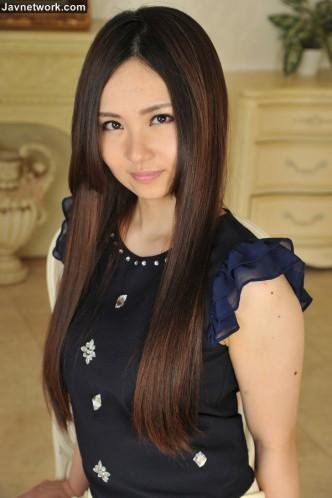 JAV Idol Mayu Ishida, Neat Girl Shame Play, 石田真悠, 清楚系女子大生崩壊姦