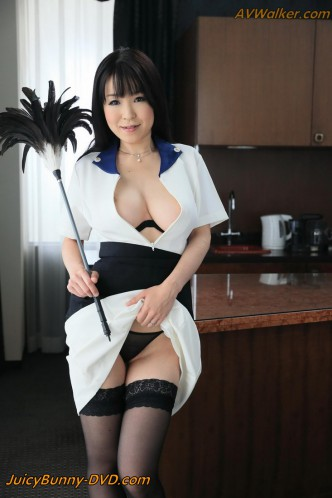 Yui Satonaka, SKY-308, Dirty-Minded Wife Advent 49,里中結衣, JAV, AV, Idols, JAV Idols, Japanese, adult, video