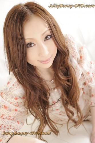 JAV, AV, Idols, JAV Idols, jav pics, Japanese, adult, video, jav movies, nm, no-mosaic,