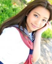 JAV Idol Mei Matsumoto - JAVNETWORK.COM,JAV, AV, Idols, JAV Idols, pics, Japanese, adult, video
