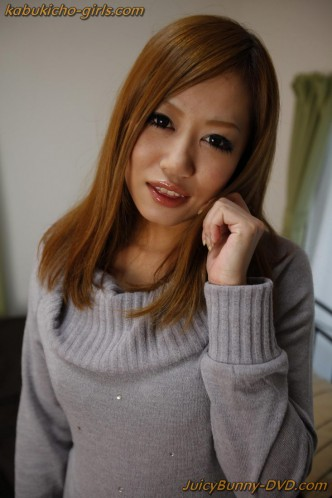 JAV Idol Kurara Ayukawa Photo Gallery from Red Hot Jam 247, RHJ-247, JAV, AV, Idols, JAV Idols, Japanese, adult, video