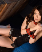 JAV Idol Mao Saito, Mao comes back to JAV, さいとう真央, カリビアンコム復帰ウェルカムパーティー, JAV, AV, Idols, JAV Idols, jav pics, Japanese, adult, video, jav movies