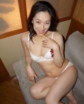 JAV idol Marina Matsumoto, 松本まりな, Red Hot Jam 376, RHJ-376, Kabukicho-Girls.com, JAV, AV, Idols, JAV Idols, jav pics, Japanese, adult, video, jav movies, nm, no-mosaic,