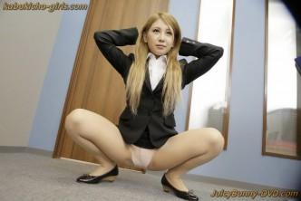 Mariru Amamiya Photo Gallery from Red Hot Jam 246, RHJ-246, JAV, AV, Idols, JAV Idols, Japanese, adult, video