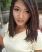 JAV Idol, Reika Shinomiya, JAV, AV, Idols, JAV Idols, jav pics, Japanese, adult, video, jav movies,