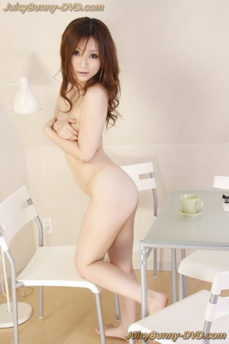 JAV Idol, Rui Yazawa JAV pics Gallery, JAV, AV, Idols, JAV Idols, jav pics, Japanese, adult, video, jav movies,