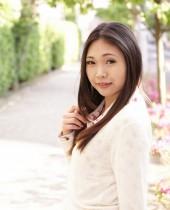 JAV Idol Mahiro Yozora, Sexy True Story 29 夜空まひろ ほんとにあったHな話 29, JAV, AV, Idols, JAV Idols, jav pics, Japanese, adult, video, jav movies, nm, no-mosaic, porn, dvds, jav dvd