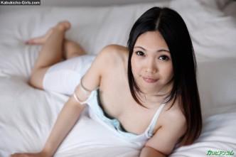 JAV Idol Mahiro Yozora, Beautiful Small Tits, 夜空まひろ 美微乳, JAV, AV, Idols, JAV Idols, jav pics, Japanese, adult, video, jav movies, nm, no-mosaic, porn, dvds, jav dvd, streaming, download, jpornaccess