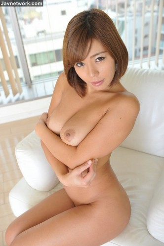 JAV Idol Sara Saijo Sensitive Big Boobs 西条沙羅 鬼逝, JAV, Japanese porn, AV Idol, big tits, creampie, piss, masterbation, gangbang, toys, speculum, facefuck, squirting, cleaning fellatio, titty fuck, facesitting, 中出し, 小便, オナニー, 輪姦, オモチャ責め, クスコ膣内見せ, イラマチオ, 潮吹き, お掃除フェラ, パイズリ, 顔面騎乗