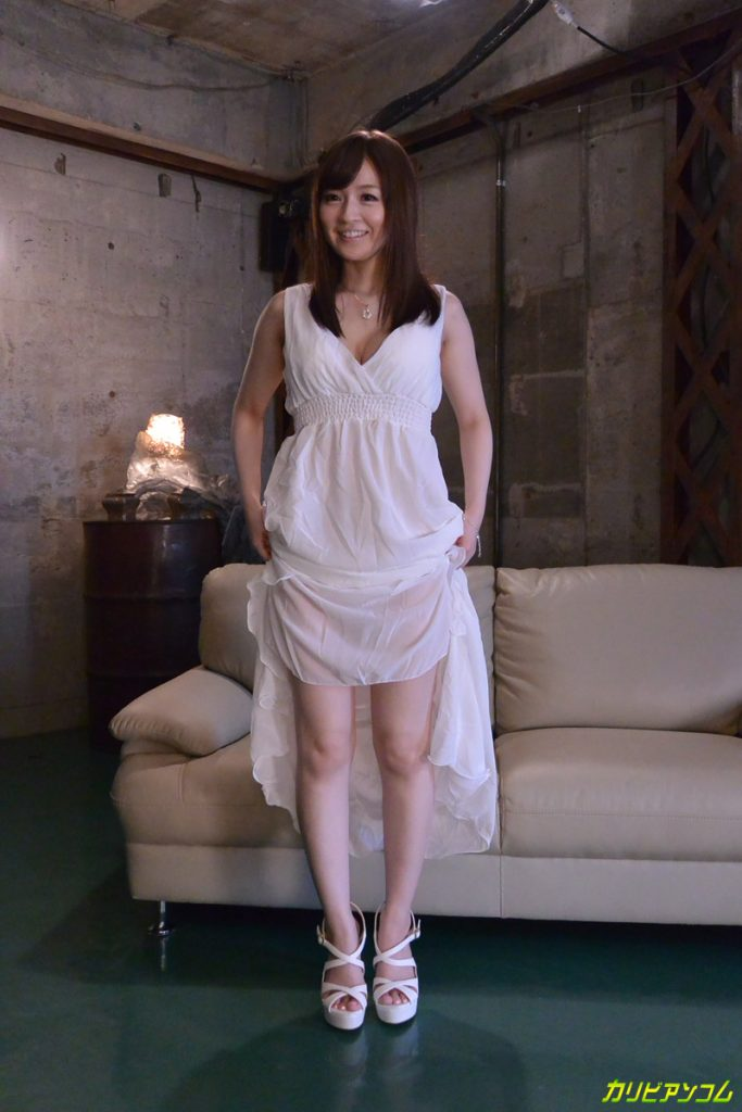 Original Video, exclusive movie, Natural Breasts, Internal ejaculation, creampie sex, Handjob, 69, Cunnilingus, pussy-licking, Hatsuura, slender, Mouth fire, cum-in-mouth, Topped, threesome, Facial, Sexy Legs, Nice Ass, 新山沙弥, オリジナル動画, 美乳, 中出し, 手コキ, クンニ, 初裏, スレンダー, 口内発射, ぶっかけ, 顔射, 美脚, 美尻