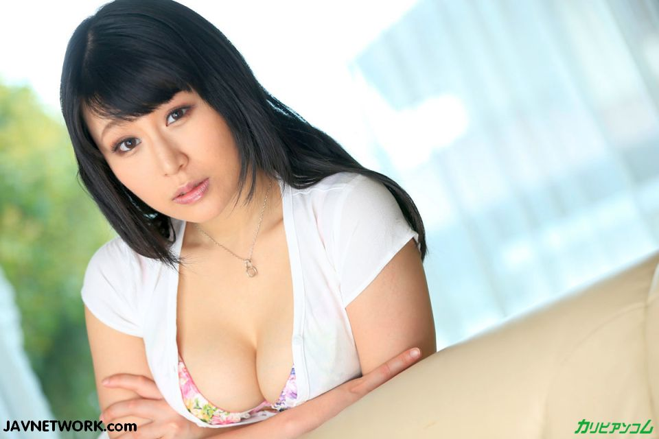 原千草, Chigusa Hara, オリジナル動画, 美乳, 中出し, 巨乳, バイブ, 手コキ, 69, クンニ, 初裏, 淫語, 美尻, Original Video, Breasts, Internal ejaculation, creampie pussy sex, Big boobs, Vibe, Handjob, Cunnilingus, Hatsuura, Dirty, Nice Ass, Slut