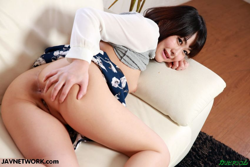 Kuraki Hina, Original Video Breasts Internal ejaculation Squirting Big boobs Masturbation Cunnilingus Piledriver, 倉木ひな, オリジナル動画, 美乳, 中出し, 潮吹き, 巨乳, オナニー, クンニ, マングリ返し