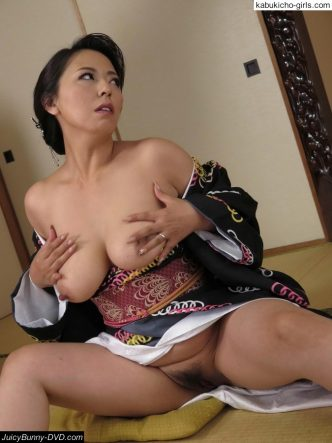 JAV, AV, Idols, JAV Idols, jav pics, jukujo, milf,Japanese, adult, video, jav movies, nm, no-mosaic, porn, dvds, jav dvd, 無修正動画, AV女優, 無修正画像, アダルトビデオ, 日本人, モザイクなし, ポルノ, 裏DVD