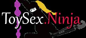 Ninja Sex Toys