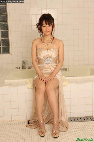jav idol, AV女優, creampie, big tits, blowjob, pussy licking, soapy massage,中出し, 巨乳, クンニ