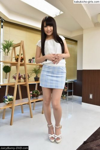 JAV, AV, Idol, Natsuki, Hasegawa, Sky, Angel, 195, SKY-327, office Lady, Squirting Masturbation, lifeguard blowjob, analingus, sumata, tour guide, creampie sex, sexy, santa, creampie, threesome, multiple, orgasm sex, toy, play, bukkake, facial, Japanese, adult, video, uncensored, porn, DVD, no-mosaic,完全無修正, コスプレ, 生中出し, 生姦, ゴム無し, オナニー, 潮吹き, ぶっかけ, 輪姦