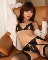 JAV Idol Shino Aoi, Give Me A Lot Of Cum, 碧しの, ザーメンをいっぱいちょうだい, squirting, gang bang, masturbation, bukkake, 潮吹き, 乱交, オナニー, バイブ, クンニ, スレンダー, ぶっかけ