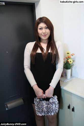 Ayaka Kisaragi, 如月絢香, RHJ-368, Red Hot Collection, Red Hot Jam, uncensored, Japanese, porn, dvd, MILF, blowjob, masturbation, sex toys