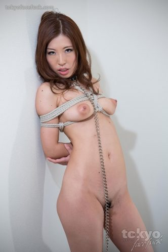 Rin Miura, Japan, face, fuck, Japanese, Blowjobs, deep, throat fucking, BDSM, oral, sex, Tokyo, facefuck, JAV, AV, Idols, JAV Idols, Japanese, adult, video, cum-in-mouth, CIM, mouth fire, フェラチオ, 日本人動画, フェラ, イラマチオ, オーラル, 無修正動画, AV女優, 日本人素人, アダルトビデオ, 口内発射, facefuckjapan, tokyofacefuck