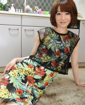 JAV Idol Airi Miyazaki 宮崎愛莉, Come Into Sight! Immediate Insertion! 視界侵入!たちまち挿入! ~打ち合わせに来た途端グブッ~, creampie, beautiful tits, blowjob, pussy licking, cum in mouth, long legs, hot ass, threesome, bareback sex, 美乳, 中出し, クンニ, 口内発射, 美脚, 美尻, 3P, AV女優, 無修正画像, アダルトビデオ