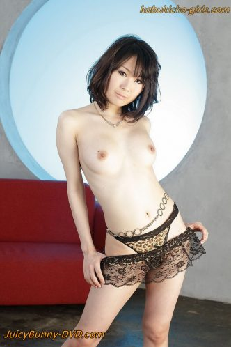 JAV Idol, Sakura Kotobuki, Red Hot Jam 342, RHJ-342, 寿桜, Japanese porn DVDs and Blu-rays, AV idol pictures and movies